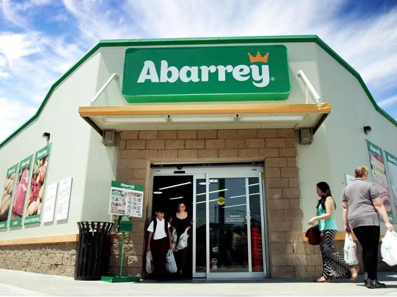 abarreyvideo2