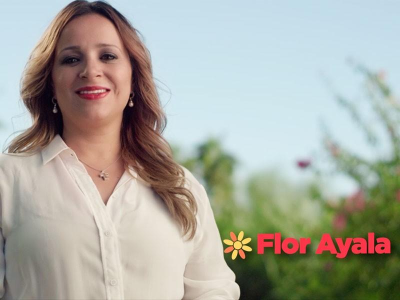 florayala